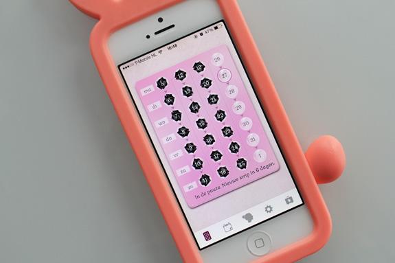mijn_favoriete_iphone_apps_3_05
