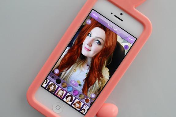 mijn_favoriete_iphone_apps_3_06