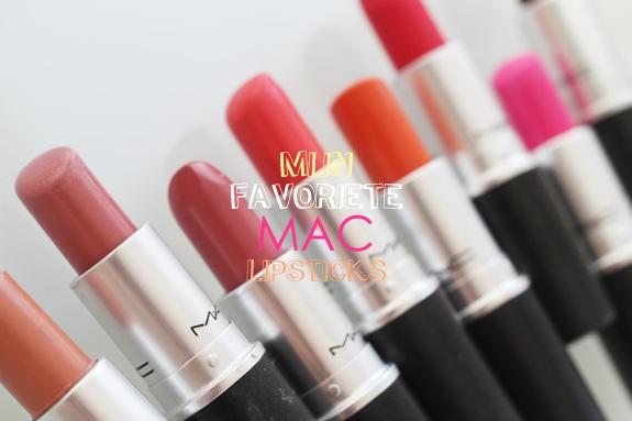 mijn_favoriete_mac_lipsticks01