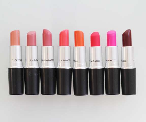 mijn_favoriete_mac_lipsticks02