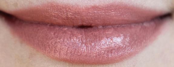 mijn_favoriete_mac_lipsticks05