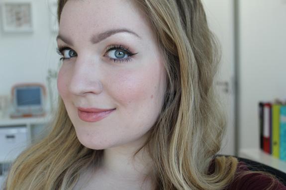 mijn_favoriete_mac_lipsticks06