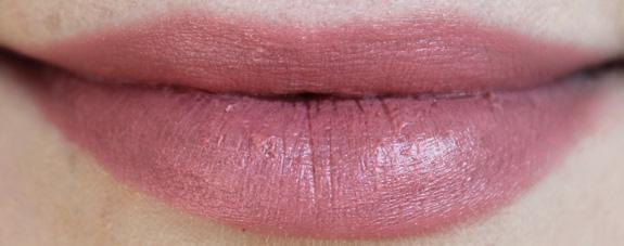 mijn_favoriete_mac_lipsticks07