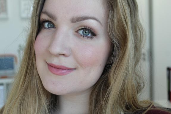 mijn_favoriete_mac_lipsticks08