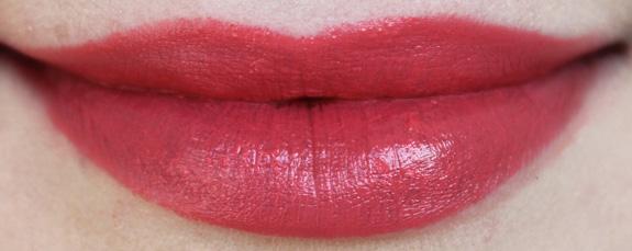 mijn_favoriete_mac_lipsticks11
