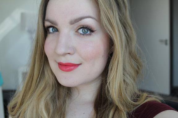 mijn_favoriete_mac_lipsticks12