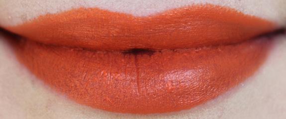 mijn_favoriete_mac_lipsticks13