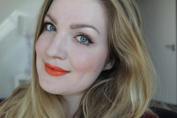 mijn_favoriete_mac_lipsticks14