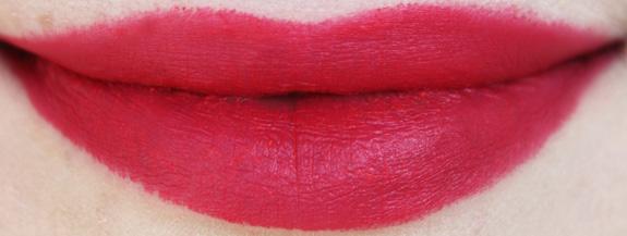 mijn_favoriete_mac_lipsticks15