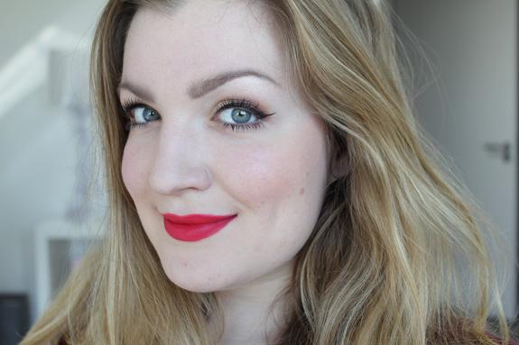 mijn_favoriete_mac_lipsticks16