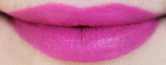 mijn_favoriete_mac_lipsticks17