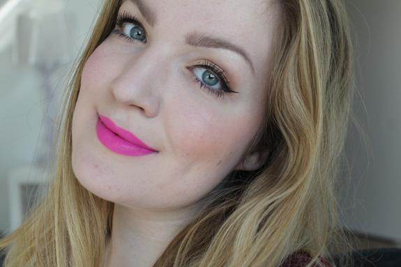 mijn_favoriete_mac_lipsticks18