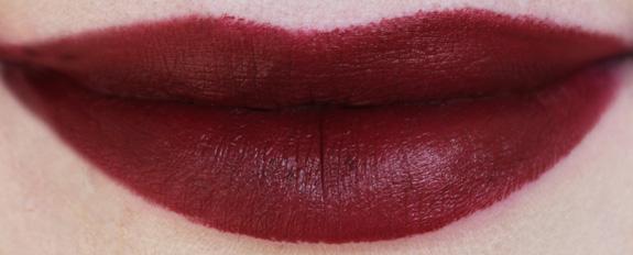 mijn_favoriete_mac_lipsticks19