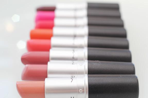 mijn_favoriete_mac_lipsticks21
