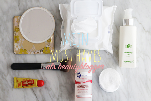 mijn_must_haves_beautyblogger01
