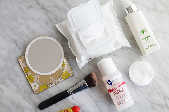 mijn_must_haves_beautyblogger02