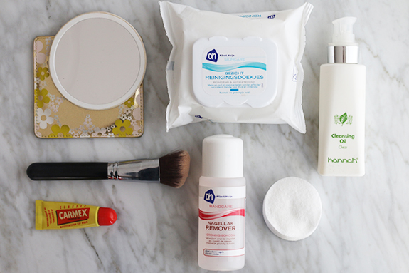 mijn_must_haves_beautyblogger03