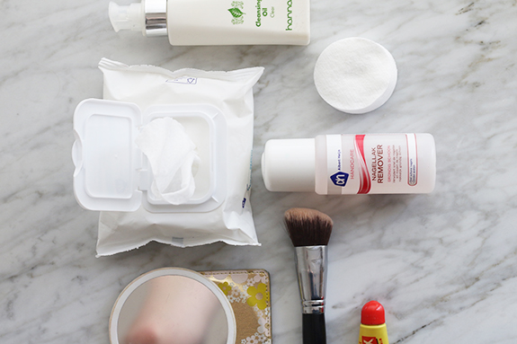 mijn_must_haves_beautyblogger15