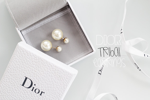 mise_en_dior_tribal_earrings01
