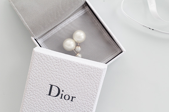 mise_en_dior_tribal_earrings07