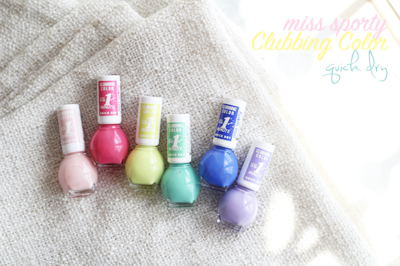 miss_sporty_clubbing_color_quick_dry01