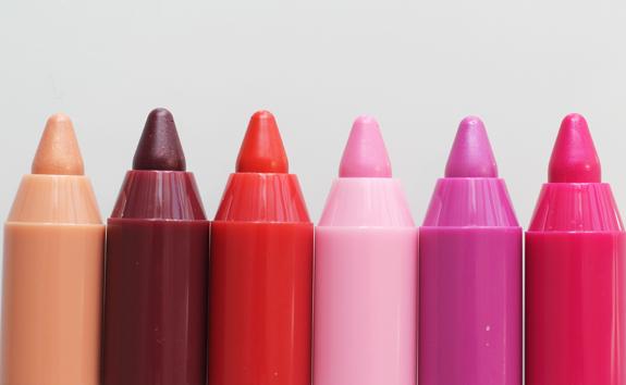 miss_sporty_instant_lip_colour_shine04