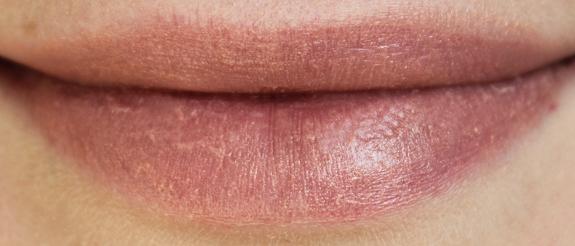 miss_sporty_instant_lip_colour_shine06