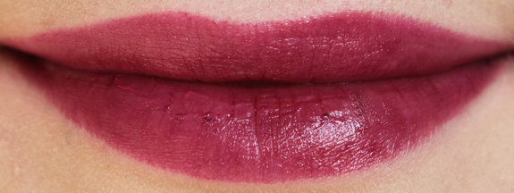 miss_sporty_instant_lip_colour_shine08