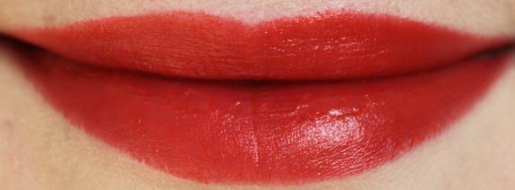 miss_sporty_instant_lip_colour_shine10