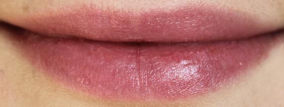 miss_sporty_instant_lip_colour_shine12