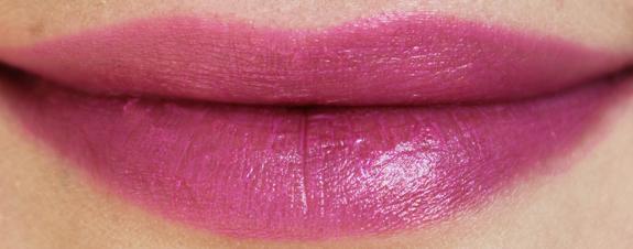 miss_sporty_instant_lip_colour_shine14