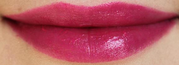miss_sporty_instant_lip_colour_shine16