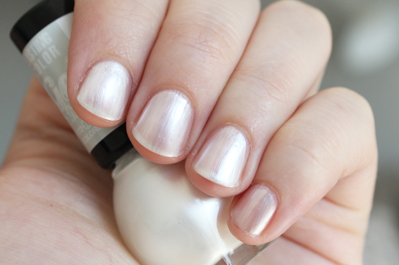 miss_sporty_lasting_color_gel_shine04