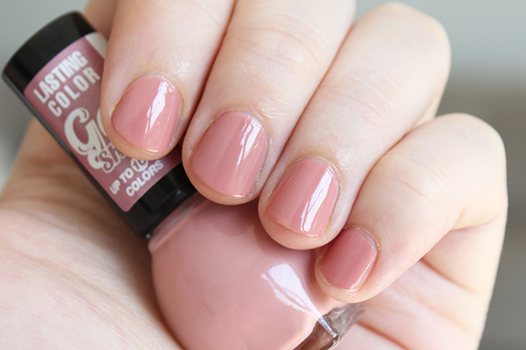 miss_sporty_lasting_color_gel_shine05