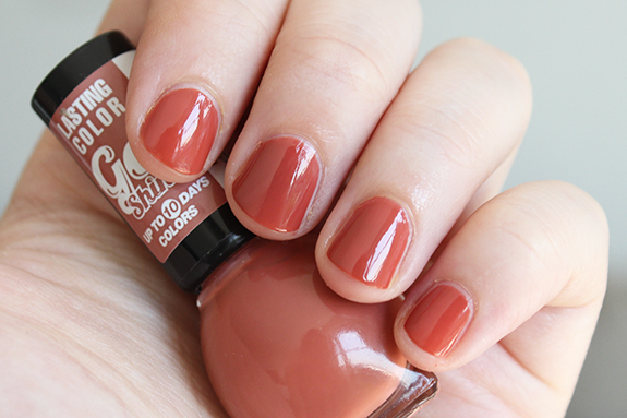 miss_sporty_lasting_color_gel_shine06