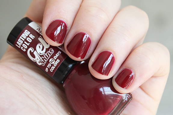 miss_sporty_lasting_color_gel_shine07