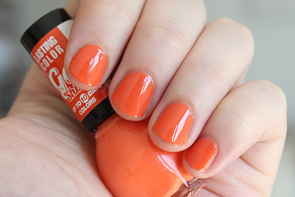 miss_sporty_lasting_color_gel_shine08