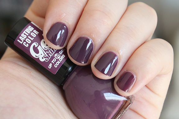 miss_sporty_lasting_color_gel_shine09