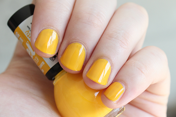 miss_sporty_lasting_color_gel_shine10