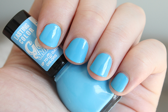 miss_sporty_lasting_color_gel_shine11