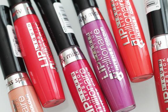 miss_sporty_lip_millionaire_liquid_lipstick03