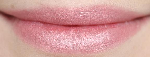 miss_sporty_my_BFF_lipstick07