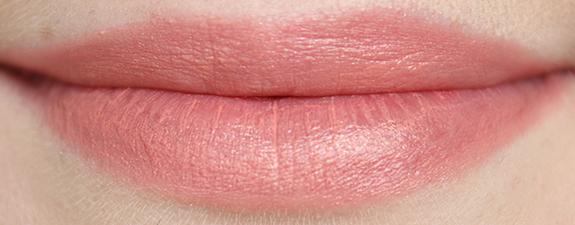 miss_sporty_my_BFF_lipstick09
