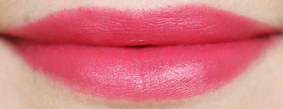 miss_sporty_my_BFF_lipstick11