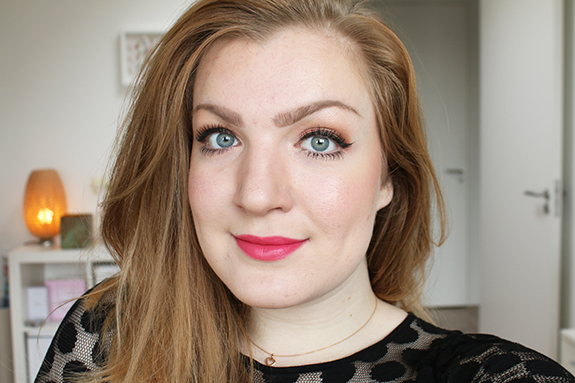 miss_sporty_my_BFF_lipstick12