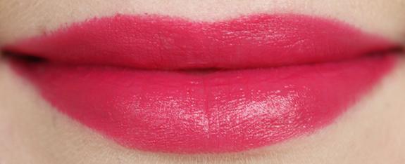 miss_sporty_my_BFF_lipstick13