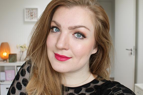 miss_sporty_my_BFF_lipstick14