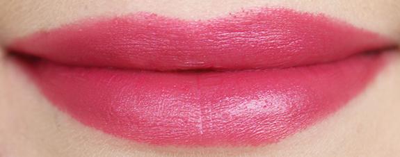 miss_sporty_my_BFF_lipstick15