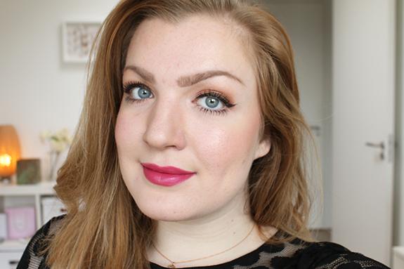 miss_sporty_my_BFF_lipstick16