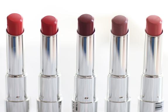 miss_sporty_my_BFF_lipstick17